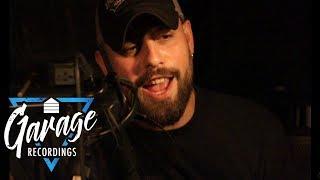 Matt Hodges - She got the Best of Me (Luke Combs Cover) - Garage Recordings Video