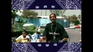 Snoop Dogg - Not like it was (feat. Soopafly, E-White & RBX) MUSIC VIDEO