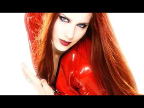 The Haunting - Kamelot ft Simone Simons (lyrics HD ...
