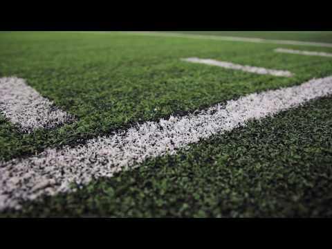 Louisiana Lottery 2020 College Football Playoff National Championship