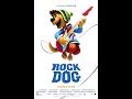 Download ΜΠΑΝΤΙ, Ο ΡΟΚ ΣΤΑΡ (ROCK DOG) - TRAILER (ΜΕΤΑΓΛ.)