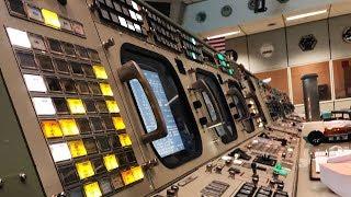 listen-restored-apollo-11-mission-audio