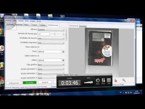 programa-para-escanear-para-cualquier-impresora