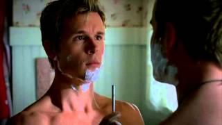True Blood S06E04 - Jason Gay Scene