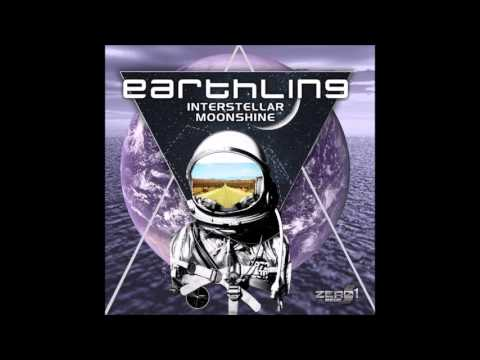 Earthling - Hippy Daze ᴴᴰ