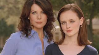 Download Moments that made us wish we were a Gilmore Girl MP3 song and Music Video