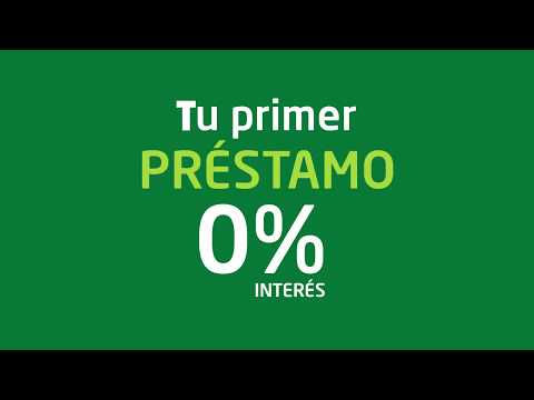 Tu préstamo por internet | VIVUS de YouTube · Duración:  6 segundos