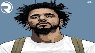 free untagged lil bibby x j cole x g herbo type beat cold summers