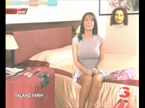 hatun porno video