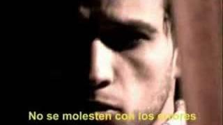 """""""Proyecto 150"""" - Posible Secuencia Inicial"""