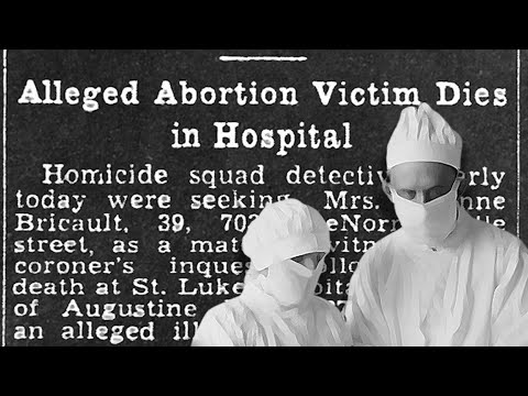abortion-bans-failed-in-the-19th-century.-they'll-also-fail-in-the-21st.