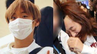 Đồng phạm quay lén cảnh nóng cùng Seungri bị vây đánh, Jihoon (WANNA ONE) sốc không nói nên lời