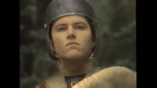 The Whole Armor of God (1992)