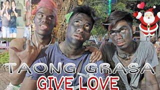Download lagu Taong Grasa