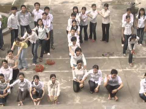 12C5 Hải Hậu C 2005-2008 part 1
