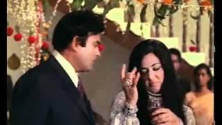 Han Ji Han Maine Sharaab song - Seeta Aur Geeta