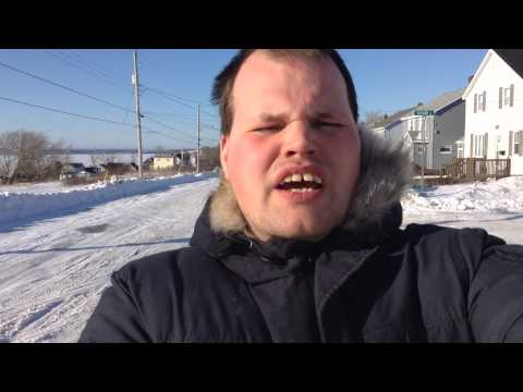 Winter Storm to Hit Ohio on Sunday March 1, 2015