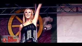 Dizel - Podnieście w góre ręce (Official Video )