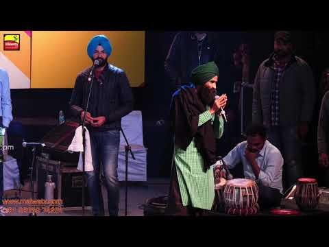 LATEST Song ਟਿਕਟਾਂ 2 🔴 TICKETAN 2 🔴 KANWAR GREWAL 🔴 NEW LIVE at DELHI SHOW 2019