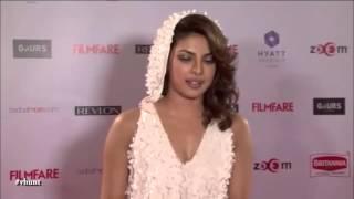 Don 3 News || Shahrukh Khan & Priyanka Chopra upcoming Movie || HD Trailer - 2017