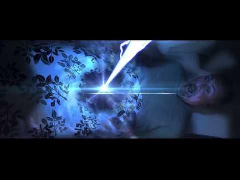 Video Specimen trailer