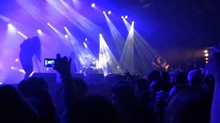 Obituary @ Hellfest 2015 - Clisson - (Full Show) - 20/06/2015
