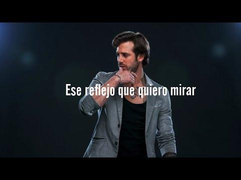 Download Reflejo - (Charly Flow) La Reina Soy Yo // La Reina Del Flow - Letra Oficial