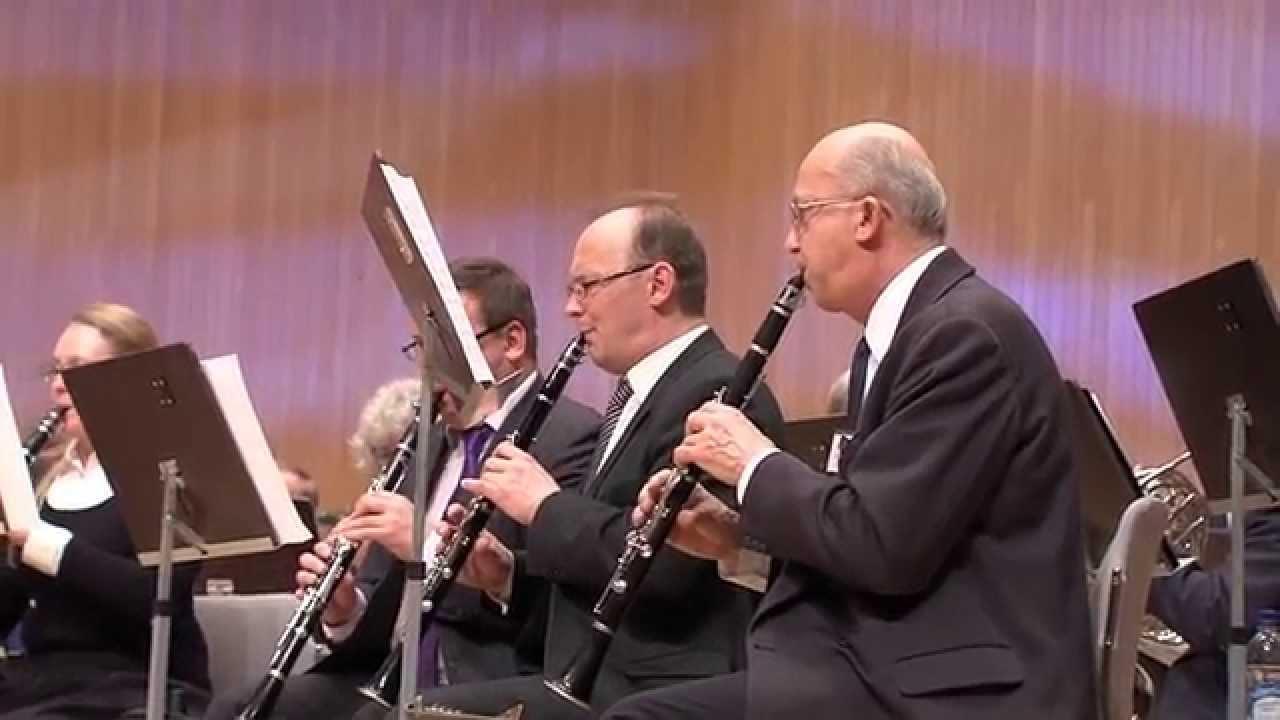 Download Vabariiklik Orkestrijuhtide Puhkpilliorkester VOP 50
