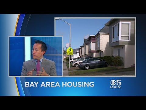 At Issue: Affordable Housing