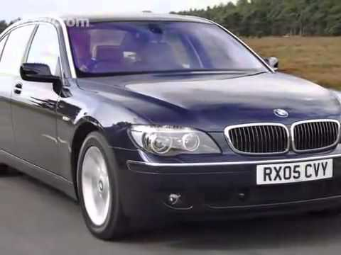 Chauffeur Driven Car Hire - Parkers Of Reigate Ltd