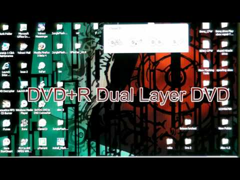 How To Make An Activate ISO Dvd Using CloneCD