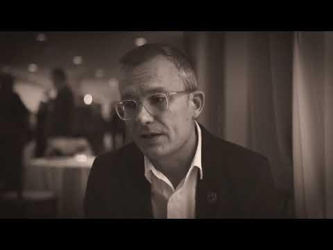 United Nations Scientists Against Nukes (Alexander Glaser)