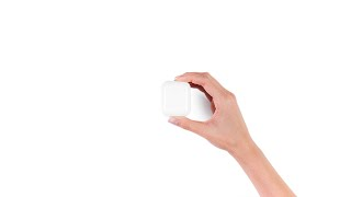 How to Apply a dbrand AirPod Skin