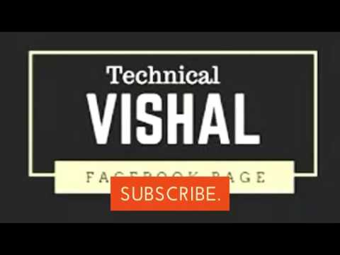 HOW TO INCREASE INSTAGRAM LIKES IN  EVERY 15 MINUTES || TECHNICAL VISHAL