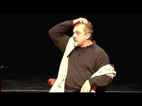 Dance Spotlight: Mark Morris Dance Group and Boston Ballet