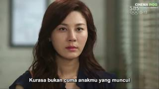 Video ep15 A Gentlemans Dignity sub indo download MP3, 3GP, MP4, WEBM, AVI, FLV Agustus 2018