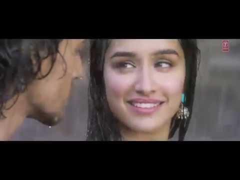 BAAGHI SAB TERA Video Song (Tiger Shrof) ft Raam ca dapra and yaya