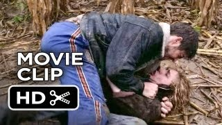 Tom At The Farm Movie Clip #1 (2013) - Xavier Dolan Movie HD
