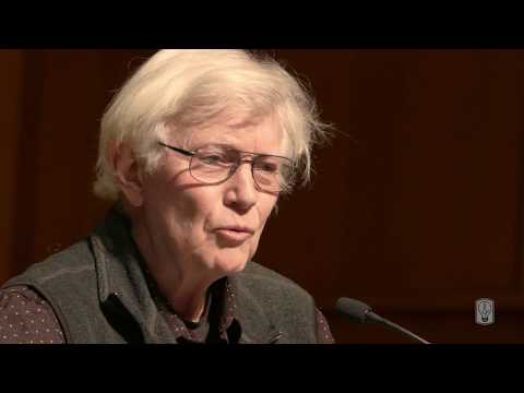 Mother Nature's Pedagogy: A Talk by Peter Gray