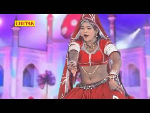 नन्दुली रे ब्याव||Nanduli Re Byav ||Nanduli Re Byav Mein D.J Bajje || Rani Rangili ,