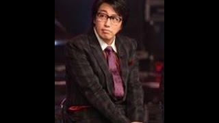 岡村靖幸初の書き下ろし主題歌解禁、「みんな!エスパーだよ!」予告編...