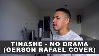 Tinashe - No Drama ft. Offset (Gerson Rafael Cover)