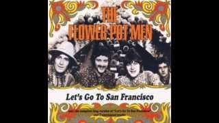 The Flower Pot Men ~  Let