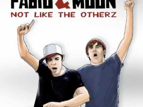 Official - Dj Fabio & Moon - Flanders