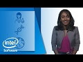 Parallel Programming at Your Fingertips with Intel® Threading Building Blocks | Intel Software