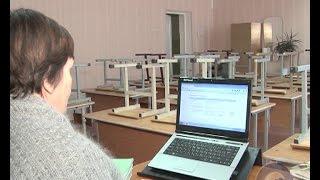 В Альметьевске школы закрываются на карантин