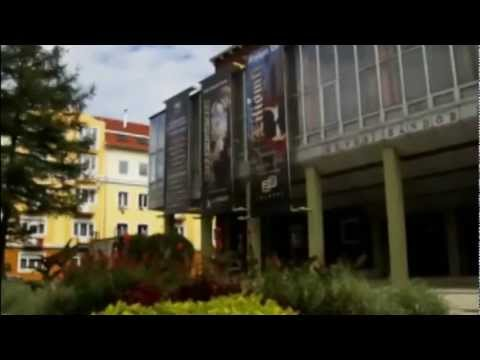 FIKOT 2012. Zalaegerszeg