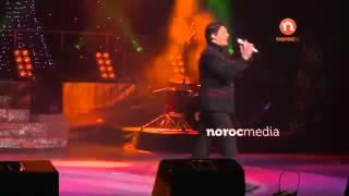 "FUEGO - ""Ce seara minunata"" (Concert ""Nicaieri nu-i ca acasa"", Palatul National, Chisinau)"