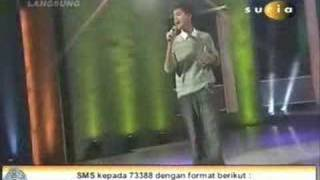 Video Anugerah 2007 - Aliff Aziz - Sonata Musim Salju download MP3, 3GP, MP4, WEBM, AVI, FLV Agustus 2018