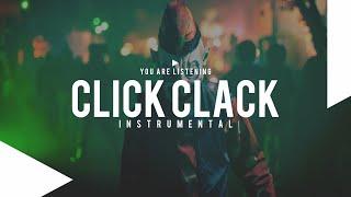 """Click Clack"" - Hip Hop X Underground Instrumental (Prod : Danny E.B)"